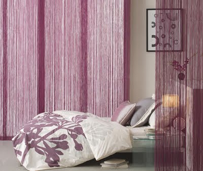 i love this Bedroom curtains