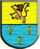Escudo del apellido Gómez