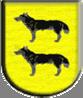 Escudo de Cárdenas