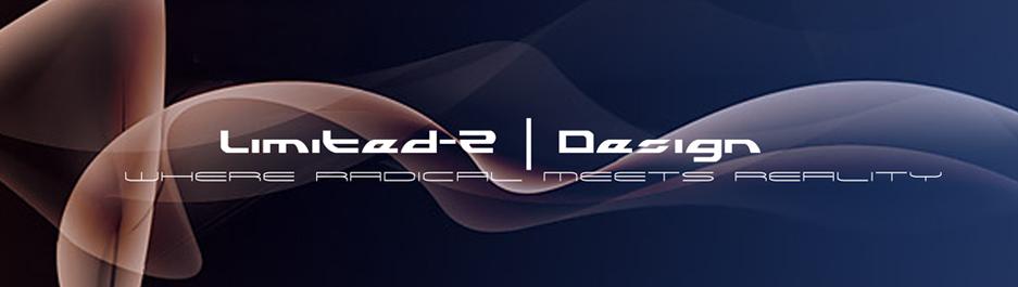 Limited-Z Design