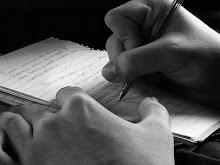 Escrever é fácil: