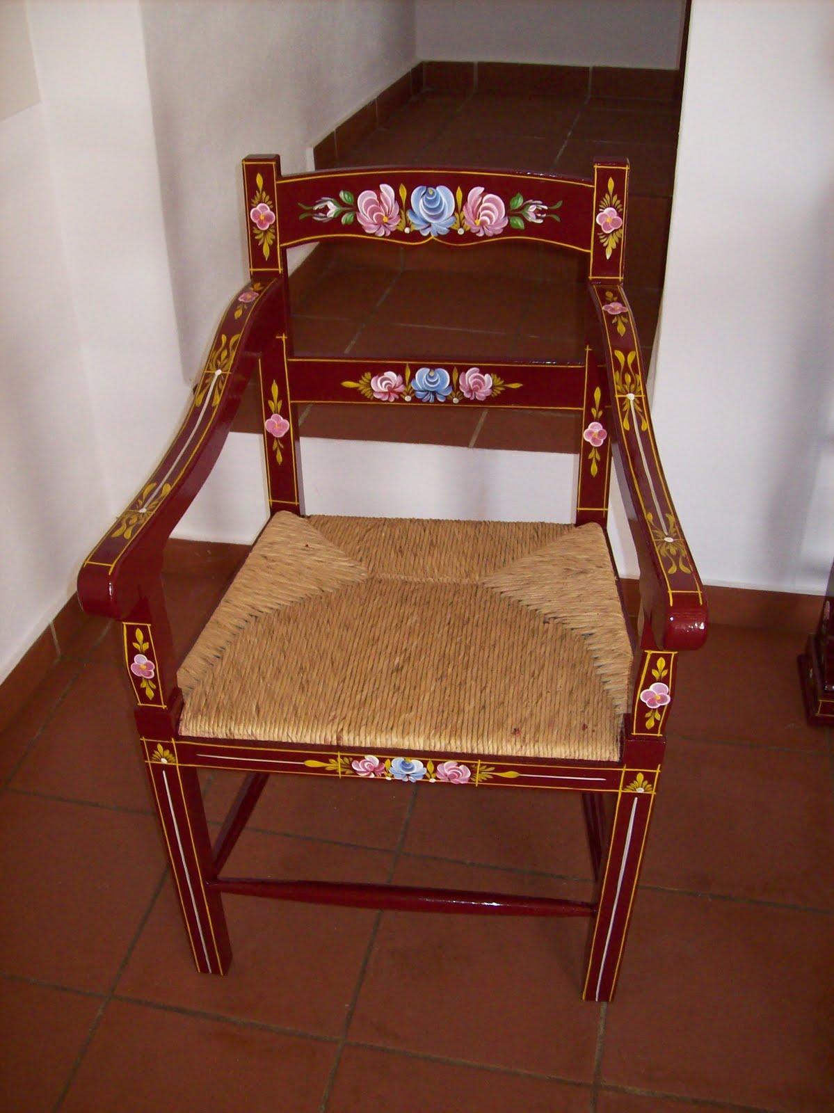 Renascerdasartes mobiliario alentejano for Mobiliario 2 mao
