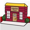 Little Red Store