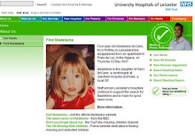 University Hospitals Leicester