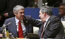Gonçalo Amaral: