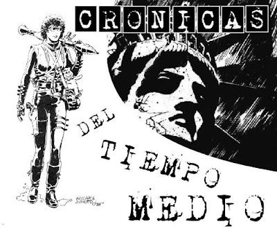 Download Milftoon La Confusion Comic En Espaol Completa | Graffiti