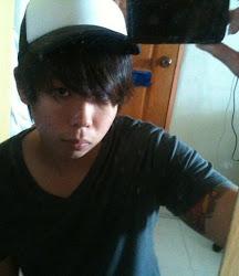 ♥ David ♥