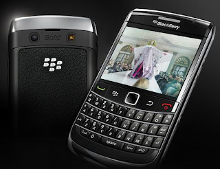 Latest Mobile Phones Review & news :  buying nokia blackberry alcatel