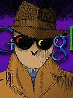 http://1.bp.blogspot.com/_p3XIipv981Y/S_1uRhDfzKI/AAAAAAAAAV4/NCGncocHNno/s200/34_google_spy_color.jpg