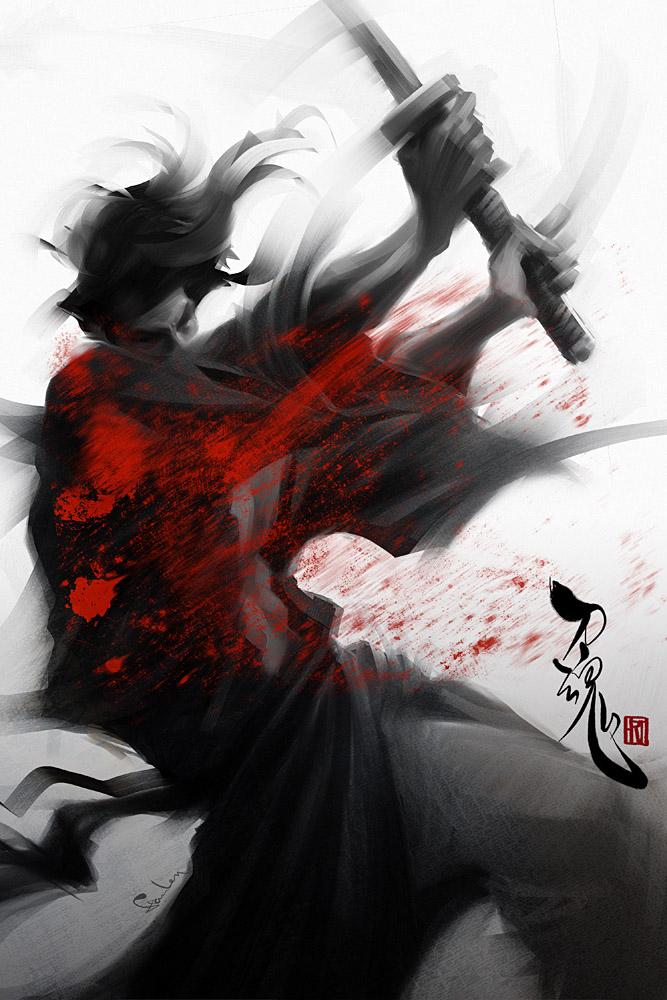 http://1.bp.blogspot.com/_p3XIipv981Y/TBJnRd6rruI/AAAAAAAAAZg/tux6pTrGdVw/s1600/Samurai_Spirit_5_Slasher_by_Ar.jpg