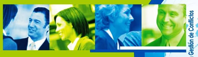 coachingengestiondeconflictos:mediación empresarial,interculturalidad,conflictos en empresas.