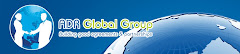 ADR Global Group