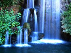 108. Surah Al-Kauthar (A River in Paradise)