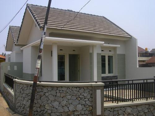 Sumber : http://www.gudangart.co.cc