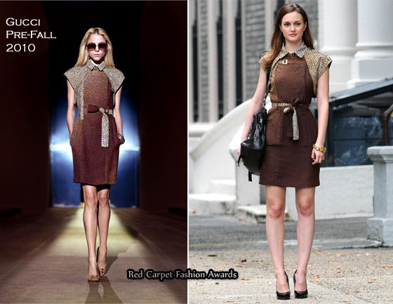 the fashionER: Gossip Girl Fashion!!!!