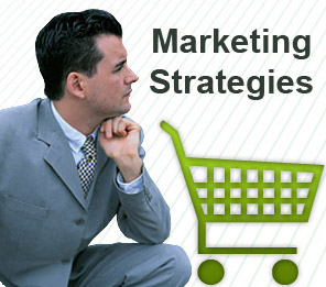 strategic marketing bp We are a level 2 b-bbee company, with strategic partners including bp and castrol, enabling access to quality, branded products and differentiated solutions to meet our various customers' needs i have experience in executive business leadership, including various roles in the energy / petroleum products supply and marketing discipline.