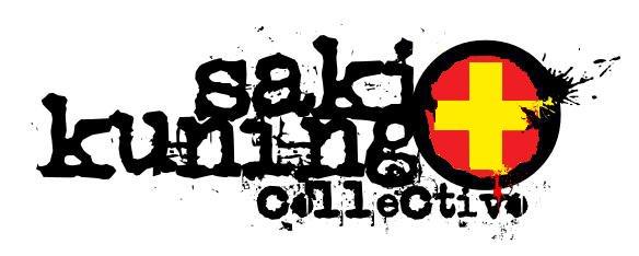 [logo+sktkng]