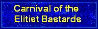 Carnival of the Elitist Bastards Sidebar Logo