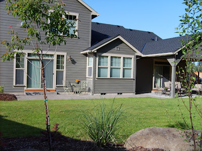 Craftsman Style Gregg Palmer Construction Llc