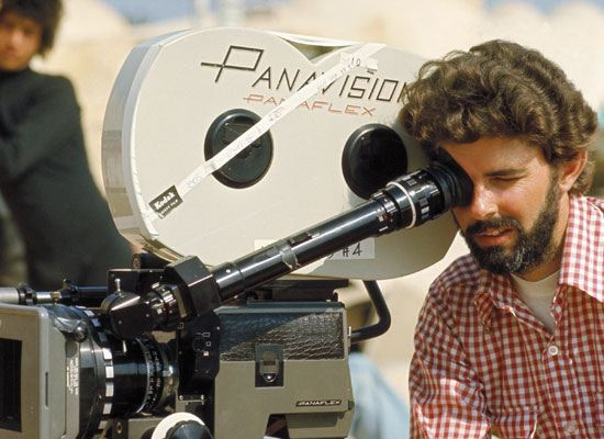 10engines unexpected sartorial win young george lucas