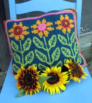 [sunflower+pillow.jpg]