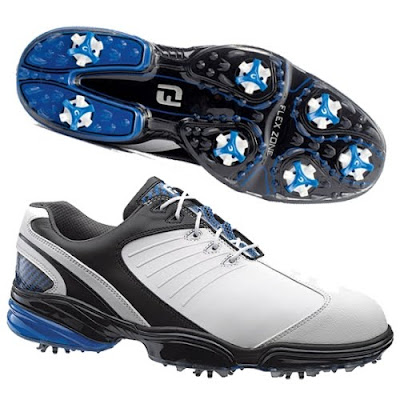 FootJoy Men's Sport Golf Shoe