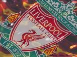 ◕ ‿ ◕ just Liverpool