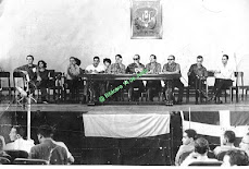 Comite Central del 14 de Junio