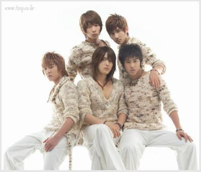 DongBangShinKi Wallpaper Wonder Girls wallpaper, Download wallpaper, Free wallpaper, Bigbang wallpaper, BOE wallpaper, Girl Generation wallpaper, Korean wallpaper, Korea wallpaper, Korean superstar, Shinwa, Baby vox, Ji Hyun, Dongbangshinki, Son Ye Jin, Super Junior, , Wallpaper Korea, Idol Korea, wallpaper Seoul, Desktop wallpaper, wallpaper free
