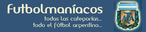 futbolmaniacos