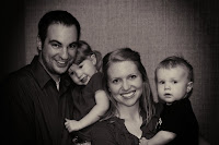 Family Jul 2010