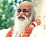Holiness Maharishi Mahesh Yogi