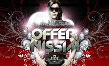 Offer Nissim - First Time LIVE