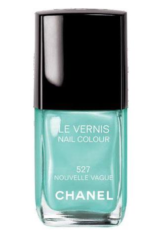 Chanel Nouvelle Vague: #527