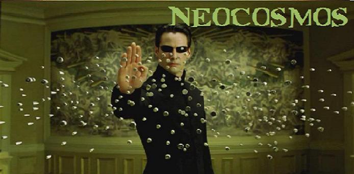 NeoCosmos