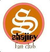 Logo Jirry Fc