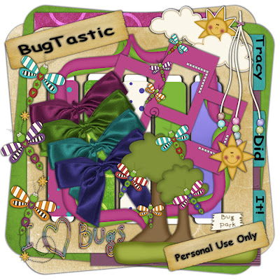 http://tracydiditagain.blogspot.com/2009/03/freebie-bugtastic-scrap-kit.html