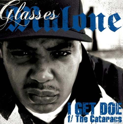 "Download Better By Post Malone: Dr. Mixtape: Glasses Malone ""I Get Doe"" Instrumental"