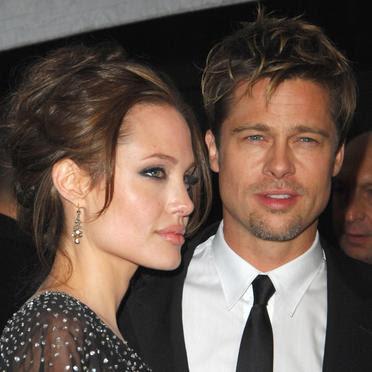 brad pitt. Brad Pitt Photos. rad pitt