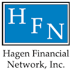 Hagen Financial Network, Inc