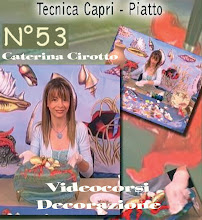 Videocorsi - Caterina Cirotto