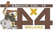 TECNICO OFICIAL DE LA WEB 4X4 MALAGA.COM