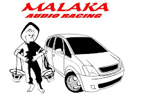 TECNICO OFICIAL DE MALAKA AUDIO RACING