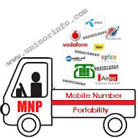 MNP India