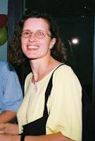 Heidemarie Schnitzer