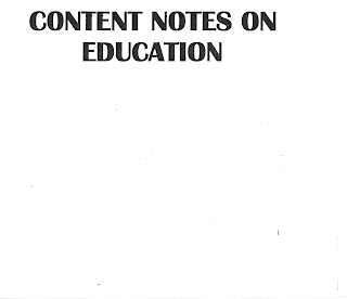 Essay on merits and demerits of internet for  st year   B   K  P     N     IndiaStudyChannel