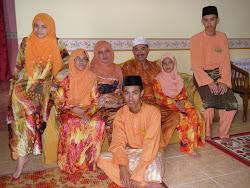 raye 2009