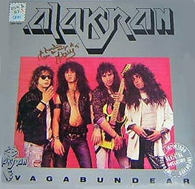 Alakran+-+Vagabundear+LP.jpg