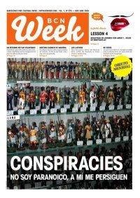 BCN Week