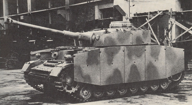 Panzer-IV-H-002-px800.jpg
